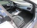 Audi A7 3.0T quattro Premium Plus Ice Silver Metallic photo #22
