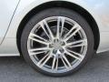 Audi A7 3.0T quattro Premium Plus Ice Silver Metallic photo #27