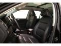 Volkswagen Tiguan SE 4Motion Deep Black Metallic photo #5