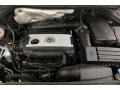 Volkswagen Tiguan SE 4Motion Deep Black Metallic photo #16
