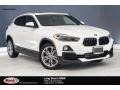 BMW X2 sDrive28i Alpine White photo #1
