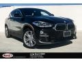 BMW X2 sDrive28i Jet Black photo #1