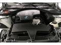 BMW 4 Series 428i Coupe Alpine White photo #9