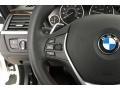 BMW 4 Series 428i Coupe Alpine White photo #14