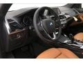 BMW X3 sDrive30i Glacier Silver Metallic photo #6