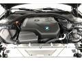 BMW 3 Series 330i Sedan Mineral Gray Metallic photo #9