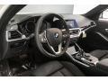 BMW 3 Series 330i Sedan Alpine White photo #4