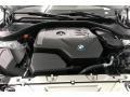BMW 3 Series 330i Sedan Alpine White photo #8