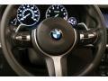 BMW X3 xDrive28i Space Gray Metallic photo #6