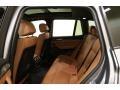 BMW X3 xDrive28i Space Gray Metallic photo #22
