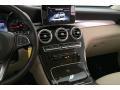 Mercedes-Benz GLC 300 4Matic Lunar Blue Metallic photo #5