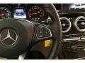 Mercedes-Benz GLC 300 4Matic Lunar Blue Metallic photo #19