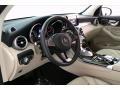 Mercedes-Benz GLC 300 4Matic Lunar Blue Metallic photo #22