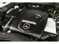 Mercedes-Benz GLC 300 4Matic Lunar Blue Metallic photo #31