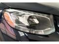 Mercedes-Benz GLC 300 4Matic Lunar Blue Metallic photo #32