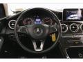 Mercedes-Benz GLC 300 4Matic Selenite Grey Metallic photo #4
