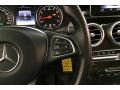 Mercedes-Benz GLC 300 4Matic Selenite Grey Metallic photo #19