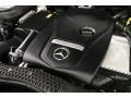 Mercedes-Benz GLC 300 4Matic Selenite Grey Metallic photo #30