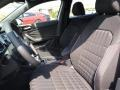 Volkswagen Jetta GLI Pure Gray photo #3