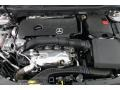 Mercedes-Benz A 220 Sedan Mountain Grey Metallic photo #8