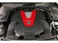 Mercedes-Benz C 43 AMG 4Matic Sedan Black photo #8