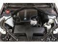 BMW 2 Series 228i xDrive Convertible Mineral White Metallic photo #23
