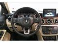 Mercedes-Benz GLA 250 Cocoa Brown Metallic photo #4