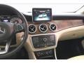 Mercedes-Benz GLA 250 Cocoa Brown Metallic photo #5
