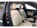 Mercedes-Benz GLA 250 Cocoa Brown Metallic photo #6