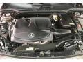 Mercedes-Benz GLA 250 Cocoa Brown Metallic photo #9
