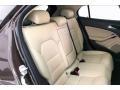 Mercedes-Benz GLA 250 Cocoa Brown Metallic photo #13