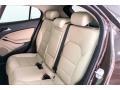 Mercedes-Benz GLA 250 Cocoa Brown Metallic photo #15