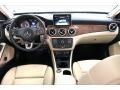 Mercedes-Benz GLA 250 Cocoa Brown Metallic photo #17