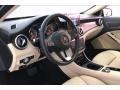 Mercedes-Benz GLA 250 Cocoa Brown Metallic photo #22