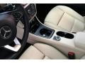 Mercedes-Benz GLA 250 Cocoa Brown Metallic photo #23