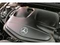 Mercedes-Benz GLA 250 Cocoa Brown Metallic photo #31