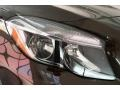 Mercedes-Benz GLA 250 Cocoa Brown Metallic photo #32
