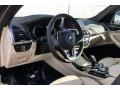 BMW X3 sDrive30i Jet Black photo #4