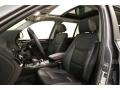 BMW X3 xDrive28i Space Grey Metallic photo #5