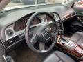 Audi A6 3.2 quattro Sedan Ibis White photo #15
