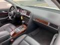 Audi A6 3.2 quattro Sedan Ibis White photo #16