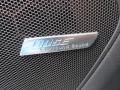 Audi Q7 3.0 TDI quattro Ice Silver Metallic photo #2
