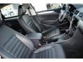 Volkswagen Passat S Sedan Reflex Silver Metallic photo #16