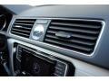 Volkswagen Passat S Sedan Reflex Silver Metallic photo #19