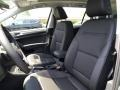 Volkswagen Golf SportWagen SE Platinum Gray Metallic photo #3