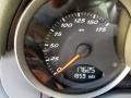 Porsche Boxster  Meteor Grey Metallic photo #2