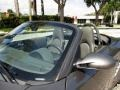 Porsche Boxster  Meteor Grey Metallic photo #36