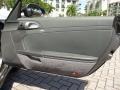 Porsche Boxster  Meteor Grey Metallic photo #44