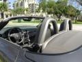 Porsche Boxster  Meteor Grey Metallic photo #45