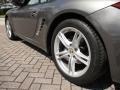 Porsche Boxster  Meteor Grey Metallic photo #63